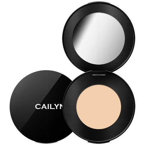 Cailyn HD Coverage Concealer 01 Parchment