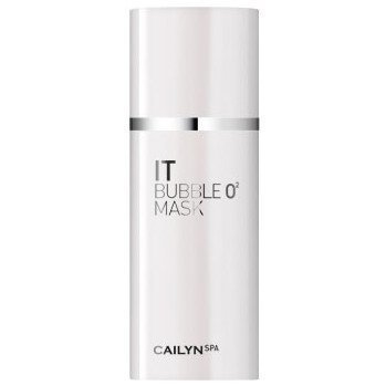 Cailyn IT Bubble O2 Mask