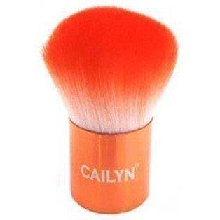 Cailyn Kabuki Brush
