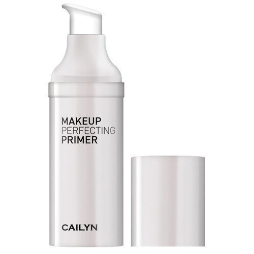 Cailyn Makeup Perfecting Primer
