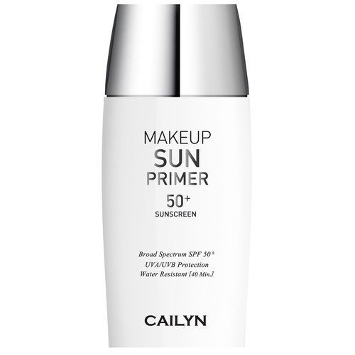 Cailyn Makeup Sun Primer SPF 50+