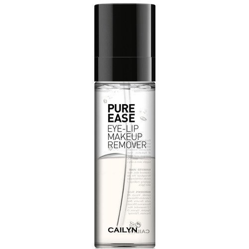 Cailyn Pure Ease Eye-Lip Makeup Remover