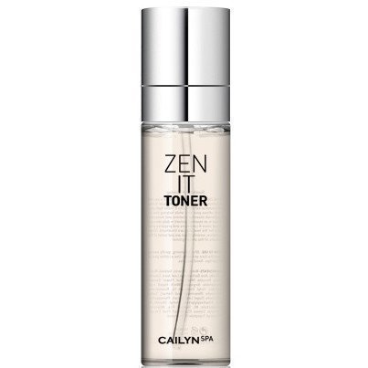 Cailyn Zen IT Toner
