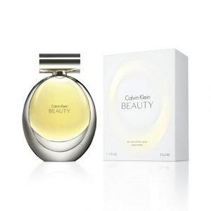 Calvin Klein Beauty Eau De Parfum Tuoksu