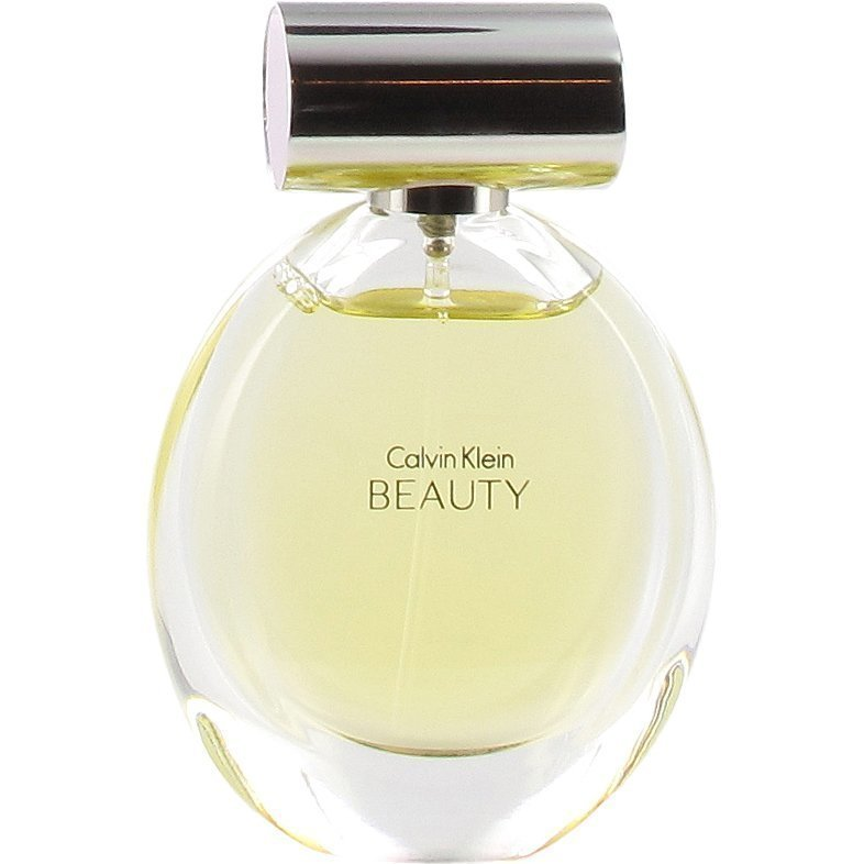 Calvin Klein Beauty EdP EdP 30ml