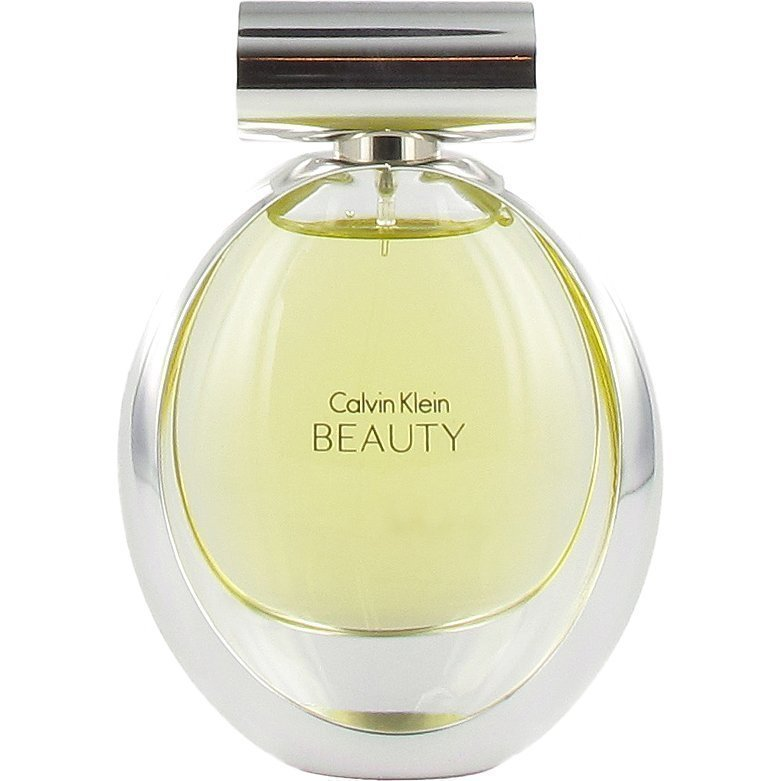 Calvin Klein Beauty EdP EdP 50ml