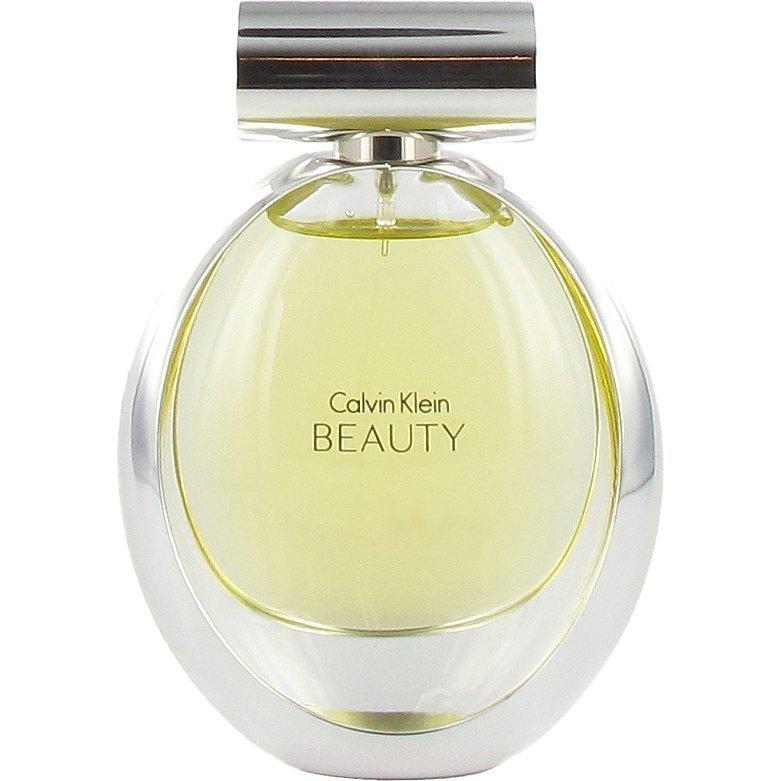 Calvin Klein Beauty EdP EdP 50ml