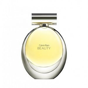 Calvin Klein Beauty Edp 30 Ml Tuoksu