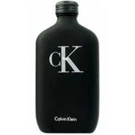 Calvin Klein CK Be EdT 100 ml