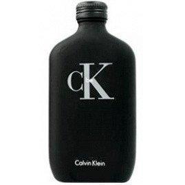 Calvin Klein CK Be EdT 100 ml