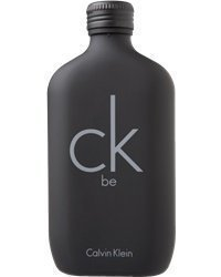 Calvin Klein CK Be EdT 200ml