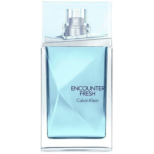 Calvin Klein CK Encounter Fresh EdT 50 ml