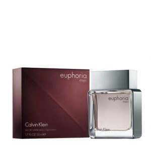 Calvin Klein CK Euphoria Men 50ml