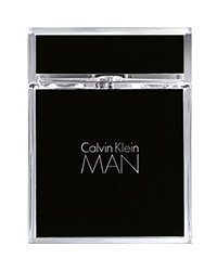 Calvin Klein CK Man After Shave Lotion 100ml