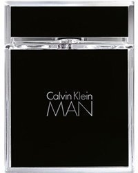 Calvin Klein CK Man EdT 100ml