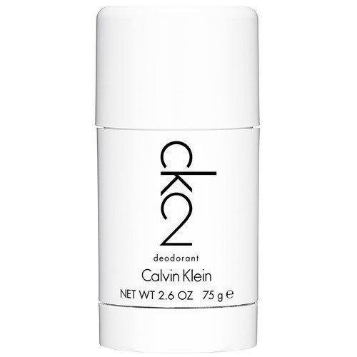 Calvin Klein CK2 Deodorant Stick