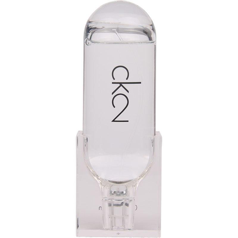 Calvin Klein CK2 EdT 100ml
