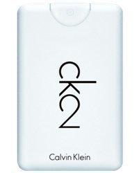 Calvin Klein CK2 EdT 20ml
