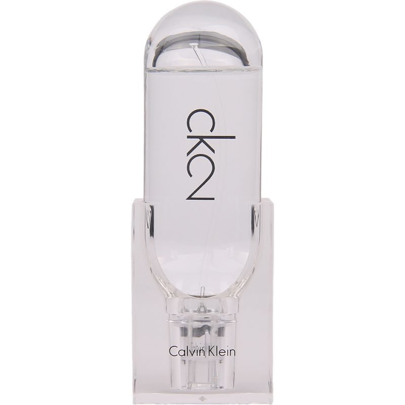 Calvin Klein CK2 EdT 30ml