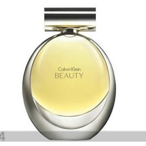 Calvin Klein Calvin Klein Beauty 50ml Edp