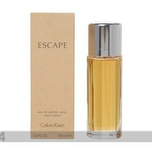Calvin Klein Calvin Klein Escape Edp 100ml