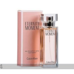 Calvin Klein Calvin Klein Eternity Moment Edp 30ml