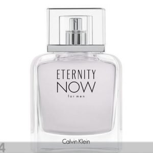 Calvin Klein Calvin Klein Eternity Now Edt 50ml