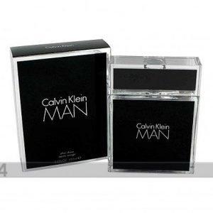 Calvin Klein Calvin Klein Man Edt 100ml