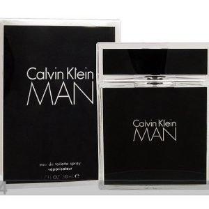 Calvin Klein Calvin Klein Man Edt 50ml