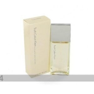 Calvin Klein Calvin Klein Truth Edp 50ml