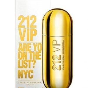 Calvin Klein Carolina Herrera 212 Vip 30 Ml