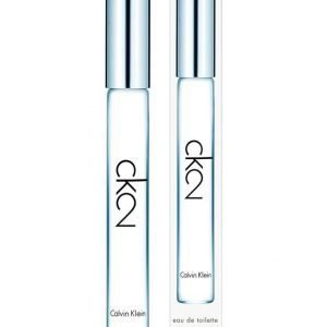 Calvin Klein Ck2 Edt Rollerball Tuoksu 10 ml