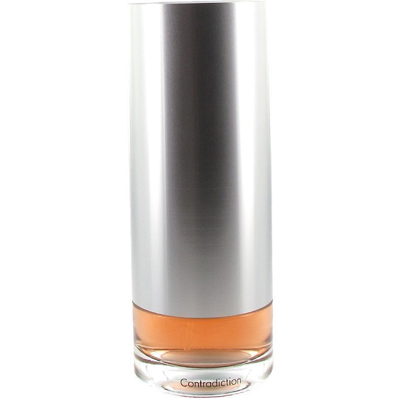 Calvin Klein Contradiction EdP EdP 100ml