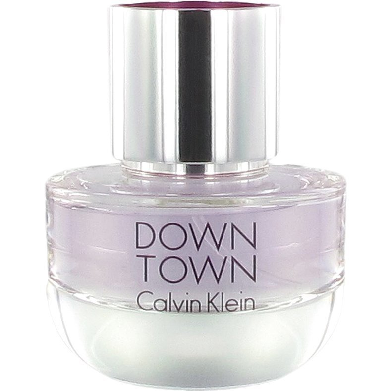 Calvin Klein Down Town EdP EdP 30ml
