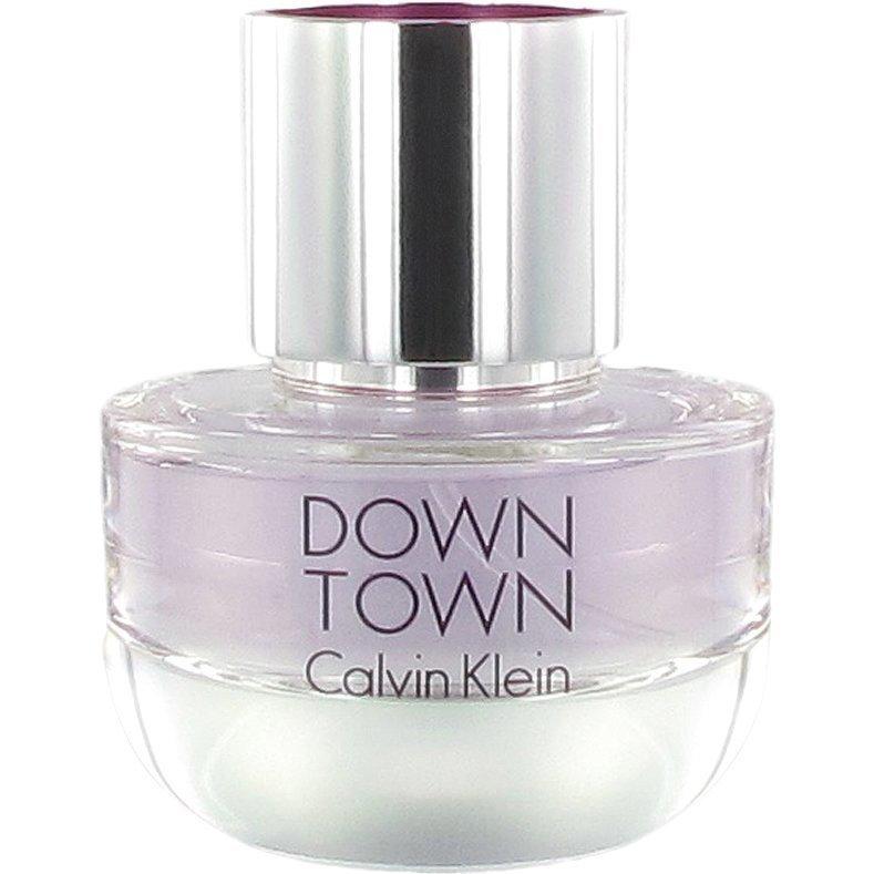 Calvin Klein Down Town EdP EdP 30ml