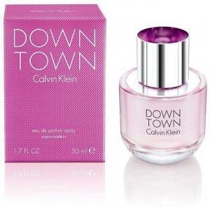 Calvin Klein Downtown 50 Ml