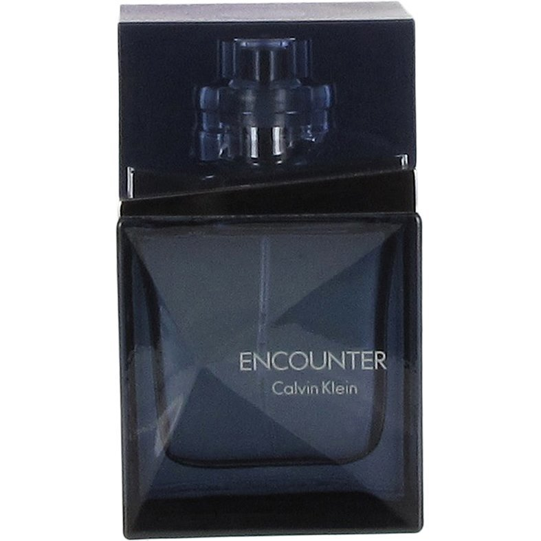 Calvin Klein Encounter EdT EdT 30ml