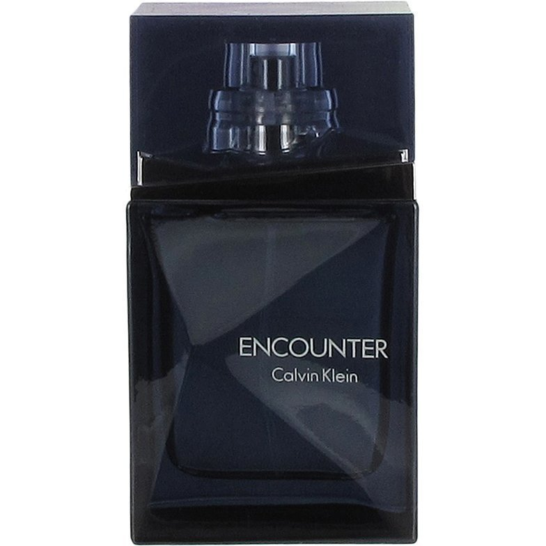 Calvin Klein Encounter EdT EdT 50ml