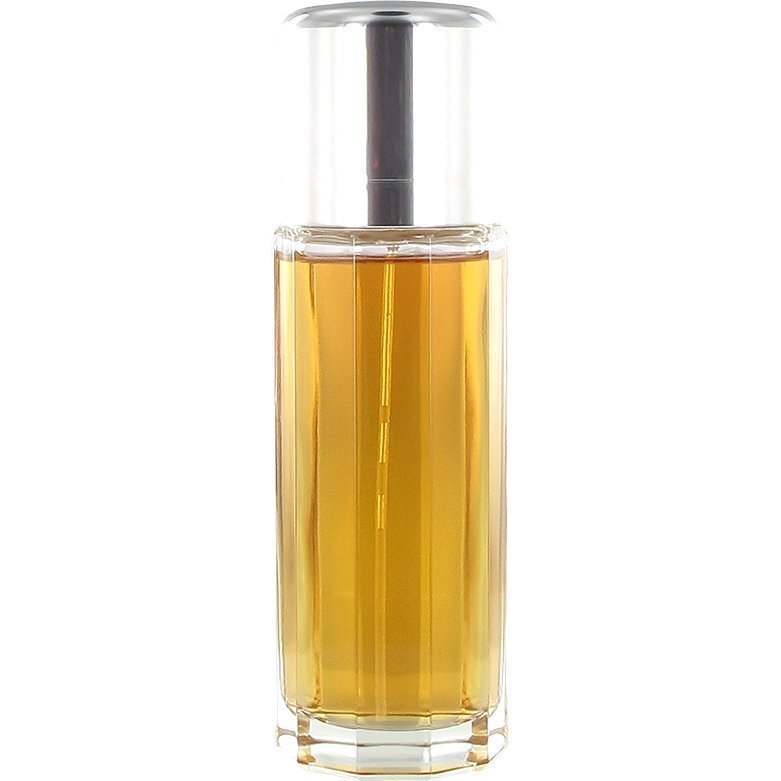 Calvin Klein Escape EdP EdP 100ml