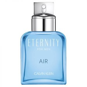 Calvin Klein Eternity Air For Men 100 Ml Edt