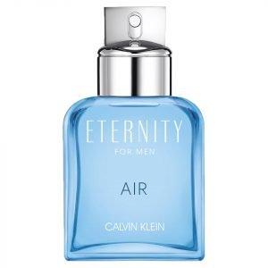 Calvin Klein Eternity Air For Men 100 Ml Edt