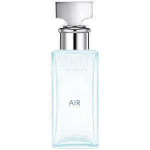Calvin Klein Eternity Air For Woman Eau De Parfum 30 Ml