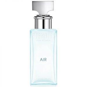 Calvin Klein Eternity Air For Woman Eau De Parfum 30 Ml