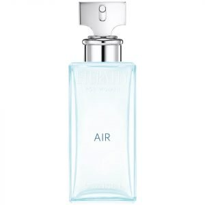 Calvin Klein Eternity Air For Woman Eau De Parfum 50 Ml