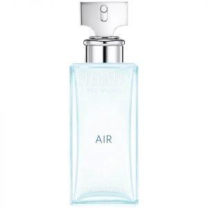 Calvin Klein Eternity Air For Woman Eau De Parfum 50 Ml