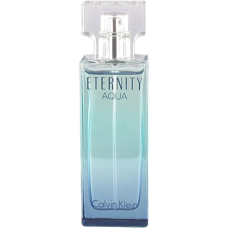 Calvin Klein Eternity Aqua EdP EdP 30ml