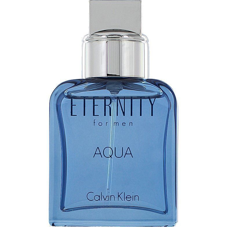 Calvin Klein Eternity Aqua EdT EdT 30ml