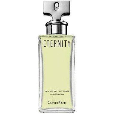 Calvin Klein Eternity EdP 30 ml