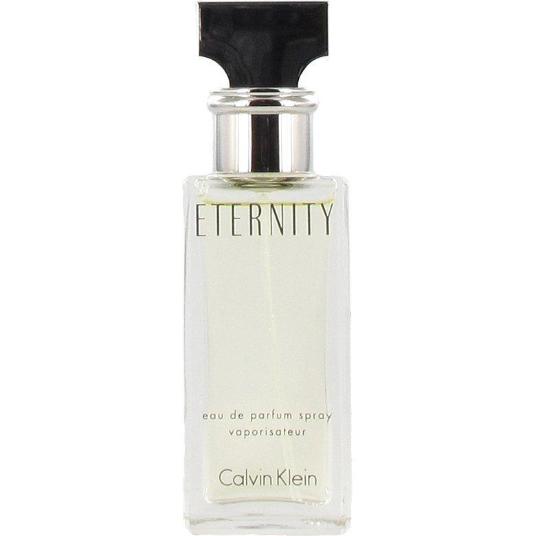 Calvin Klein Eternity EdP EdP 30ml