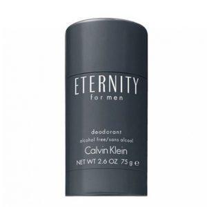 Calvin Klein Eternity M Deostick 75 G Deodorantti